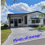 Homes for Sale in Polk County, Haines City, Florida $24,000
