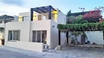 Homes for Sale in Punta Arena, Baja California Sur $209,000