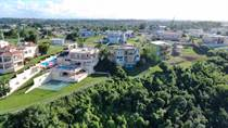 Homes for Sale in Yeguada, Camuy, Puerto Rico $250,000