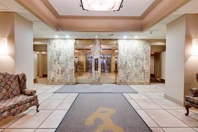 8340 Jasper Av NW, Suite 703, Edmonton, Alberta