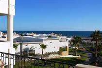 Condos for Rent/Lease in Casa Blanca, Puerto Penasco/Rocky Point, Sonora $1,150 monthly