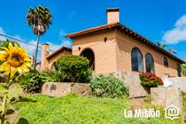 Other for Sale in The Ejido La Mision, ENSENADA BC, Baja California $305,000