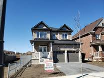 Homes Sold in Windfields, Oshawa, Ontario $759,990