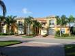 Condos for Sale in Vasari Country Club, Bonita Springs, Florida $284,900