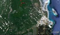 Homes for Sale in Isla Mujeres, Quintana Roo $70,000,000