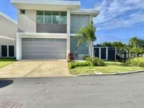 Homes for Rent/Lease in Al lado de Costco, Bayamon, Puerto Rico $8,000 monthly