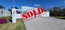 Homes Sold in Jardines de Versalles, Aguadilla, Puerto Rico $260,000
