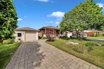 Homes Sold in East Cobourg, Cobourg, Ontario $829,000