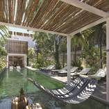 Homes for Sale in Region 15, Tulum, Quintana Roo $288,000
