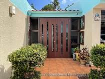 Homes for Sale in Villa Franca II, Palmas del Mar, Puerto Rico $450,000