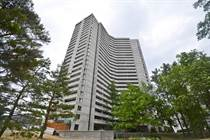 Condos for Rent/Lease in Woodroffe, Ottawa, Ontario $1,550 monthly