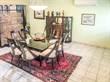 Homes for Sale in Dorado Del Mar, Dorado, Puerto Rico $295,000