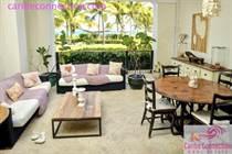 Homes for Sale in Aquamarina , Cap Cana, La Altagracia $1,100,000
