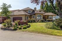 Homes Sold in Sardis, Chilliwack, British Columbia $1,019,900