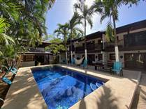 Commercial Real Estate for Sale in Playa Tamarindo, Tamarindo, Guanacaste $949,000