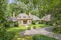 Homes for Sale in Atlanta [Fulton County], Georgia $2,099,900