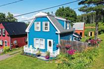 Homes for Sale in Montague, Prince Edward Island $299,000