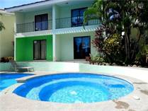 Condos for Rent/Lease in Playas Del Coco, Guanacaste $72 daily