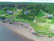 Homes for Sale in Sypher's Cove, Sypher Cove , New Brunswick $759,900