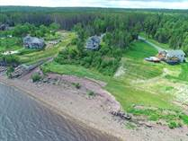 Homes for Sale in Sypher's Cove, Sypher Cove, New Brunswick $699,900