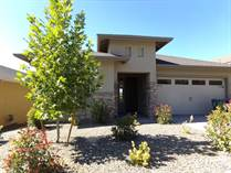 Homes for Rent/Lease in Prescott, Arizona $2,300 monthly