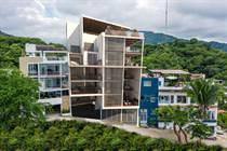 Homes for Sale in 5 de Diciembre, Puerto Vallarta, Jalisco $602,100