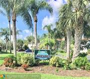 Homes for Sale in Florida, Other City - In The State Of Florida, Florida $99,000