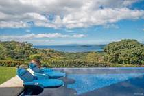 Homes for Sale in Playa Hermosa, Guanacaste $1,675,000