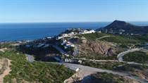 Lots and Land for Sale in San Jose del Cabo, Baja California Sur $13,300,000