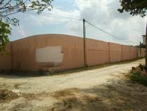 Other for Sale in Cancun, Quintana Roo $25,000,000