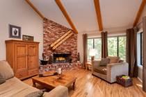 Condos Sold in Big Bear Lake Central, Big Bear Lake, California $355,000