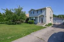 Homes for Sale in Jameswood, Winnipeg, Manitoba $369,900