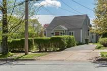 Homes for Sale in Halifax, Nova Scotia $430,000