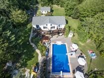 Homes for Sale in Camperdown, Nova Scotia $649,900