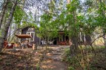 Homes Sold in South Country, Jaffrey, British Columbia $1,975,000