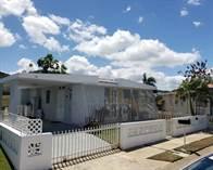 Homes for Sale in Jardines de Gurabo, Gurabo, Puerto Rico $125,000