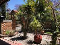Homes for Sale in Chapala Haciendas, Chapala, Jalisco $137,000