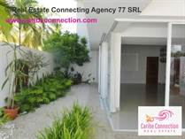 Condos for Rent/Lease in Cap Cana, Punta Cana, La Altagracia $1,500 monthly