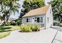 Homes Sold in Bridgeview, Windsor, Ontario $149,900