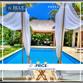 Multifamily Dwellings for Sale in Punta Cana, La Altagracia $2,100,000