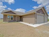 Homes for Sale in Minnesota, Blue Hill Twp, Minnesota $292,288