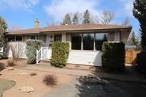 Homes for Sale in Lakeview, Regina, Saskatchewan $319,500