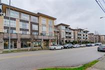 Condos for Sale in Glenbrooke North, New Westminster, British Columbia $475,000