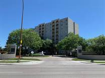 Condos Sold in Fort Richmond, Winnipeg, Manitoba $158,900