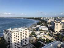 Condos for Rent/Lease in Reina del Mar, Carolina, Puerto Rico $1,350 monthly