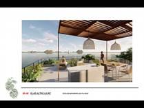 Condos for Sale in Ajijic West, Ajijic, Jalisco $6,112,000