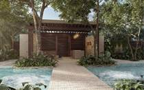 Homes for Sale in Tulum, Quintana Roo $249,000