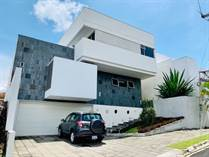 Homes for Sale in Bosques Doña Rosa, Cariari, Heredia $470,000