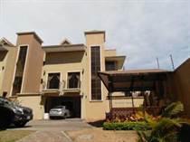 Homes for Sale in Curridabat, San José $249,000