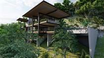 Homes for Sale in Tamarindo, Guanacaste $1,920,000